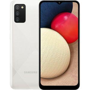 Mobitel Samsung Galaxy A02s, 6.5