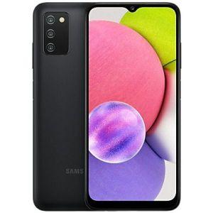 Mobitel Samsung Galaxy A03s, 6.5