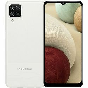 Mobitel Samsung Galaxy A12, 6.5