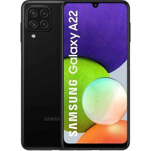 Mobitel Samsung Galaxy A22, 6.4