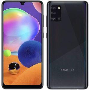 Mobitel Samsung Galaxy A31 6.4
