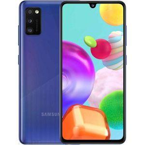 Mobitel Samsung Galaxy A41 6.1