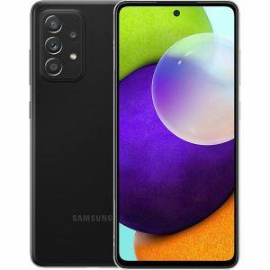 Mobitel Samsung Galaxy A52, 6.5