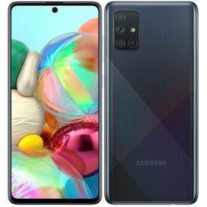 Mobitel Samsung A715 Galaxy A71, 6.7