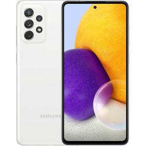Mobitel Samsung Galaxy A72, 6.7