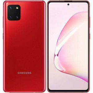 Mobitel Samsung Galaxy Note 10 Lite, 6.7