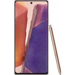 Mobitel Samsung Galaxy Note 20, 6.7