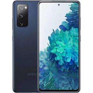 Mobitel Samsung Galaxy S20 FE, 6.5