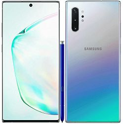 Mobitel Samsung Galaxy Note 10+, 6.8