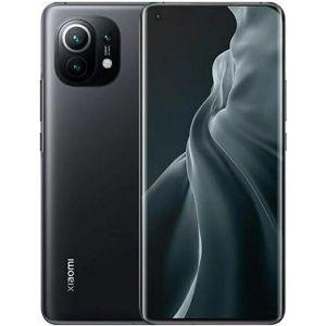 Mobitel Xiaomi Mi 11, 6.81
