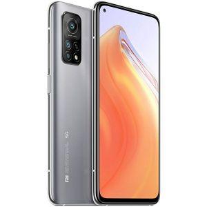 Mobitel Xiaomi Mi 10T, 6.67