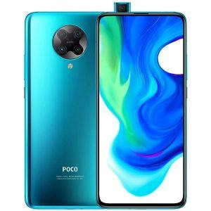 Mobitel Xiaomi POCO F2 Pro, 6.67