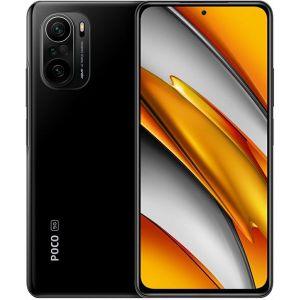 Mobitel Xiaomi Poco F3, 6.67