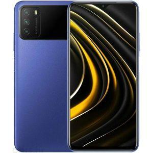 Mobitel Xiaomi Poco M3, 6.53