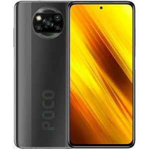 Mobitel Xiaomi Poco X3, 6.67