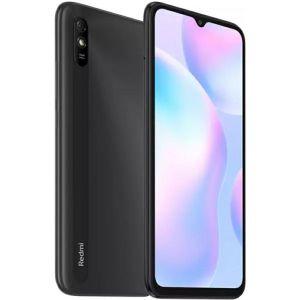 Mobitel Xiaomi Redmi 9A, 6.53