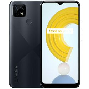 Mobitel Realme C21, 6.5