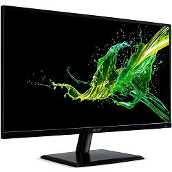 Monitor Acer 24