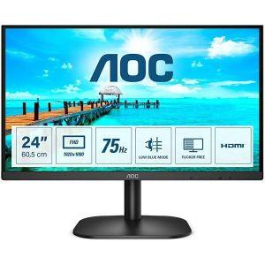 Monitor AOC 23.8
