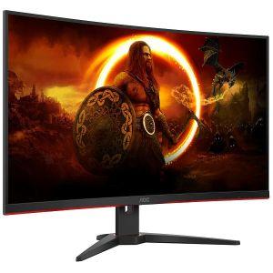 Monitor AOC 31.5