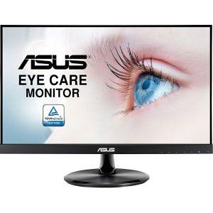 Monitor Asus 21.5