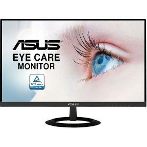 Monitor Asus 23