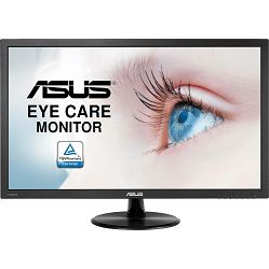 Monitor Asus 23.6
