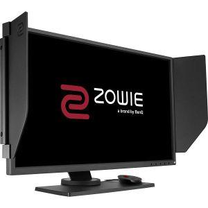 Monitor BENQ 24,5
