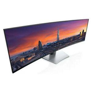 Monitor Dell 49