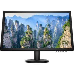 Monitor HP 24