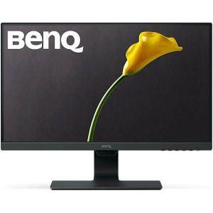 Monitor BENQ 24