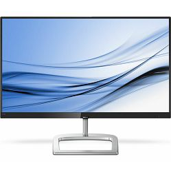 Monitor Philips 21.5