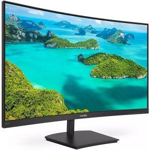Monitor Philips 23.6