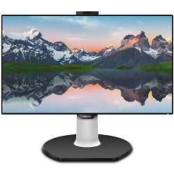Monitor Philips 31.5