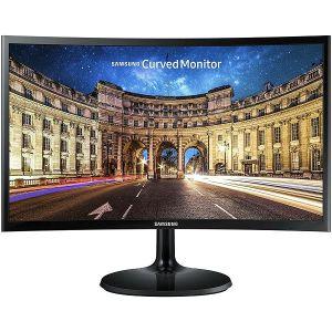 Monitor Samsung 23.6
