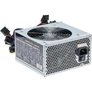 Napajanje LC-Power LC600H-12 V2.2, ATX