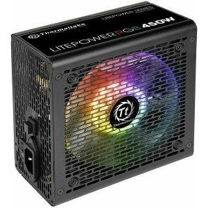 Napajanje Thermaltake Litepower 450W RGB