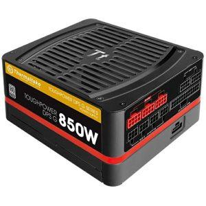 Napajanje Thermaltake Toughpower DPS G 850W, 80+ Platinum, modularno, ATX
