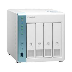NAS uređaj QNAP NAS TS-431P3-4G