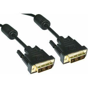 NaviaTec DVI 24 1 cable 5m