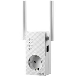 Router Asus RP-AC53, Access Point