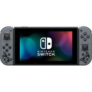 Nintendo Switch Monster Hunter Rise Edition V1.1