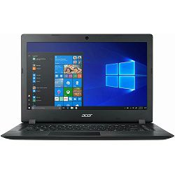 Notebook Acer Aspire 1, NX.GVZEX.010, 14