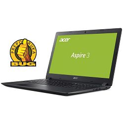 Notebook Acer Aspire 3, NX.GY9EX.038, 15.6