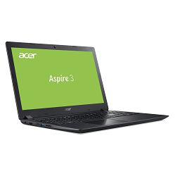 Notebook Acer Aspire 3, NX.GNPEX.032, 15.6