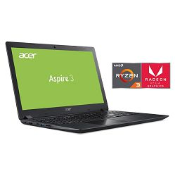 Notebook Acer Aspire 3, NX.GY9EX.019, 15.6