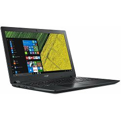 Notebook Acer Aspire 3, NX.H9KEX.037-WIN, 15.6