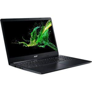 Notebook Acer Aspire 3, NX.HE3EX.01Q, 15.6