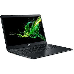 Notebook Acer Aspire 3, NX.HE8EX.00K, 15.6