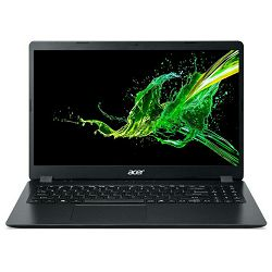 Notebook Acer Aspire 3, NX.HS5EX.00A, 15.6